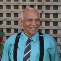 Krishna Kumar - profile pic.jpg