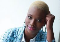 Profile Pic - khadija.jpeg
