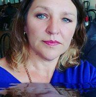 Profile pic - Judy.jpg